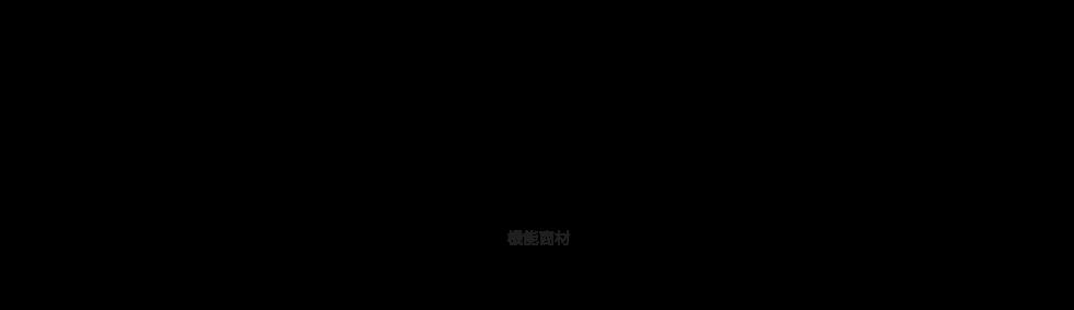 デオドラントフィルム