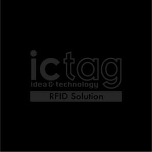 ictag125